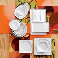 Designer Dishes Modern Dinnerware Top Picks By Designer Lillian Pikus