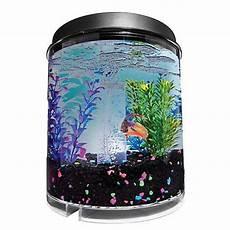 Imagitarium Aquarium Light Imagitarium 2 Gallon Cumberland Tank In 2020 Glofish