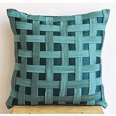 decorative throw pillow cover pillow sofa 20x20 inch