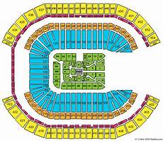 University Of Phoenix Concert Seating Chart University Of Phoenix Stadium Seating Chart