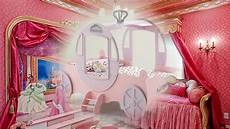 Disney Princess Bedroom Ideas Disney Princess Room Decorating Ideas