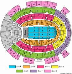 Carrie Underwood Square Garden Seating Chart Square Garden Tickets And Square Garden