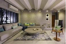 interior of a home interior design starved for space these ideas can help