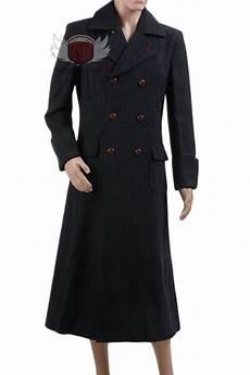 coats for sherlock sherlock wool cape coat