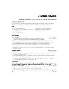 writing the perfect resumes free professional resume templates from myperfectresume com