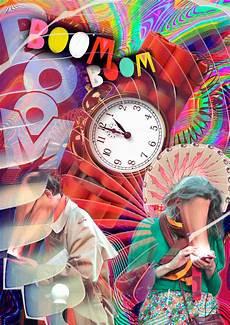 arte de colagem excepcional arte colagem mx57 ivango