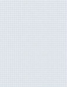 Graph Paper Full Sheet Pacon Graph Paper 8 1 2 X 11 Inches 1 4 Inch Graph Ruled