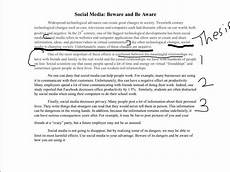 Essay Society Argumentative Essay On Social Media Is Beneficial To The