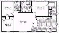 house plans designs 1000 sq ft