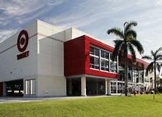 Target Corporate Office Target Corporate Office Headquarters Hq