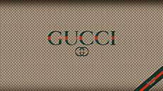 wallpapers gucci gucci backgrounds 4k