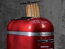 tostapane kitchenaid tostapane kitchenaid 5 modelli da osservare prima di un