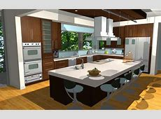 Kitchen Design Software   hac0.com