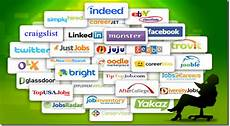 Best Job Hunting Website The Best Job Sites In The World By Jobboard Finder