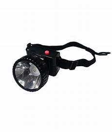 Power Beam Torch Light Tsc Ultra High Beam Rechargeable Head Lamp Light Head