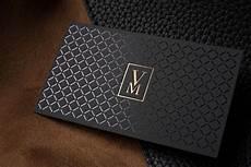 Elegant Business Cards Elegant Business Card Design