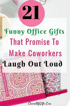 Gifts For Office Colleagues Awesomely Funny Office Gifts That Promise To Make
