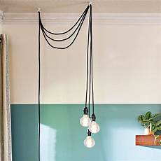 How To Hang A Pendant Light From Ceiling Diy Hanging Pendants Have A Look Found In High End