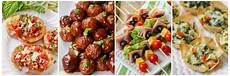 popular easter appetizers traditional light easy
