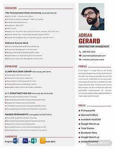 Publishing Resumes 2761 Free Microsoft Publisher Templates Template Net