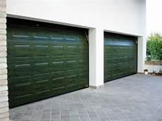 porte garage sezionali serrande avvolgibili per garage firenze asc automazioni