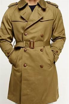 next trench coats 6 khaki longline trench coat just 6