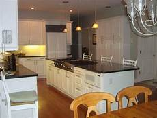 Kitchen Lighting Sets Kitchen Island With Cooktop Two Nice Ones You Can