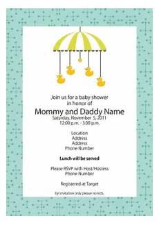 12 desain unik undangan kelahiran bayi dalam bahasa inggris