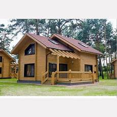 selling two story house plans prefab houses wooden