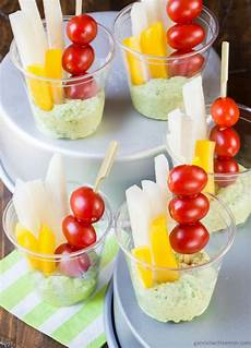 49 best diy food ideas