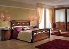 come pitturare la da letto foto zona notte calssica da letto tempor da