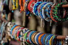 5 things you didn t about maasai beadwork thomson