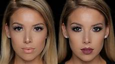 turn your day makeup into makeup enigma magazine
