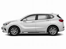 2020 buick envision premium ii research your next vehicle wiesner huntsville
