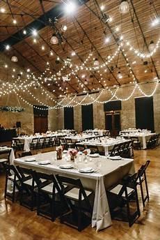 Charles Morris Lighting Cafe Amp Bistro Lighting Wedding Amp Event Rental Savannah