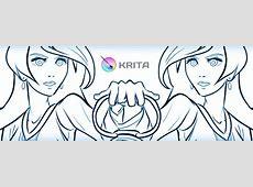 4 Best hand drawn animation software
