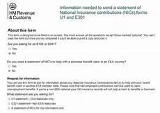 el documento u1 que es para que sirve y como solicitarlo
