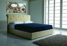 camere da letto in promozione promozione armadi e camere da letto