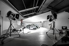 Car Commercial Lighting Photography Studio Photography New Luxury Cars Car
