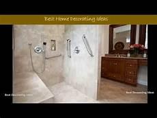 ada bathroom designs ada bathroom designs tips of interior design picture