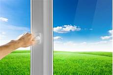 Fresh Home Cooling Your Home With A Ductless System Energy One