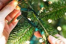 How To Put Christmas Lights The Do S And Don Ts To Decorating The Perfect Christmas