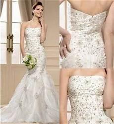 diy mermaid style wedding gown free sewing pattern