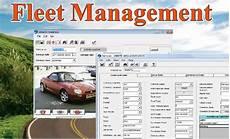 Vehicle Fleet Management Bms Software Vehicle Fleet Management Software