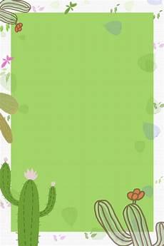 arte fresco cactus simple cactus creativo fondo vegetal en