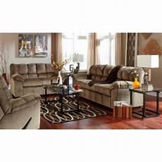 Julson Sofa Png Image by Julson Dune Living Room Set From 26601 38 35