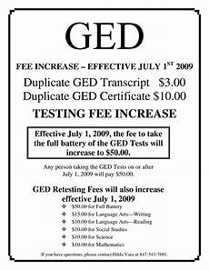 Ged Certificate Template Ged Certificate Template Download Printable Receipt Template