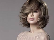 kurzhaarfrisuren frauen nacken neck length fashion hairstyle