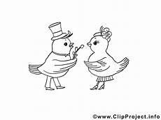 Malvorlage Vogel Kostenlos V 246 Gel Malbild Zum Ausmalen