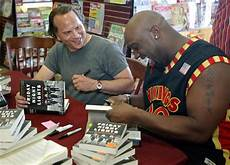 Friday Night Lights Author Friday Night Lights Author Plans Visit To Basin Odessa